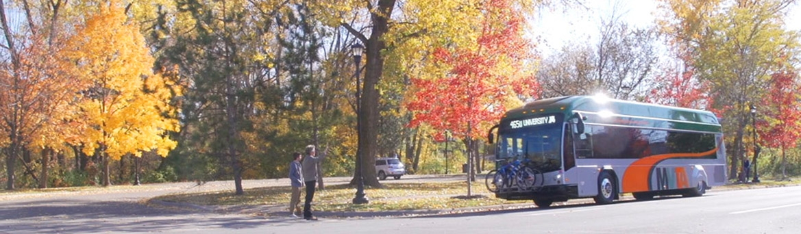 fall_day_bus_riders.jpg