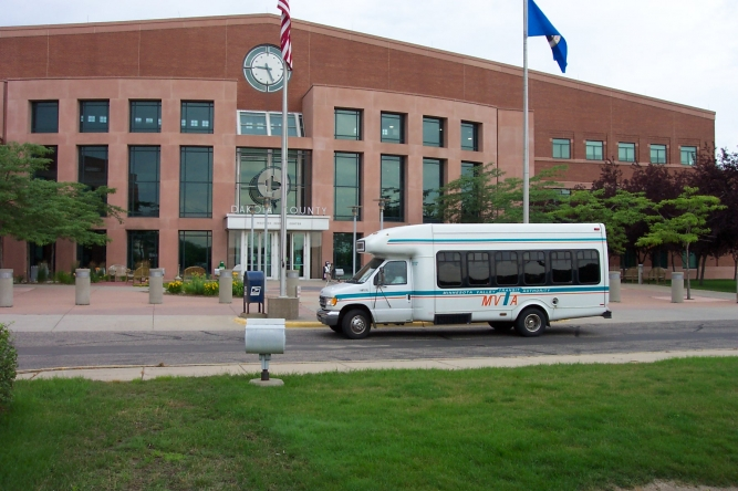 2003_bus_at_western_service_center.jpg