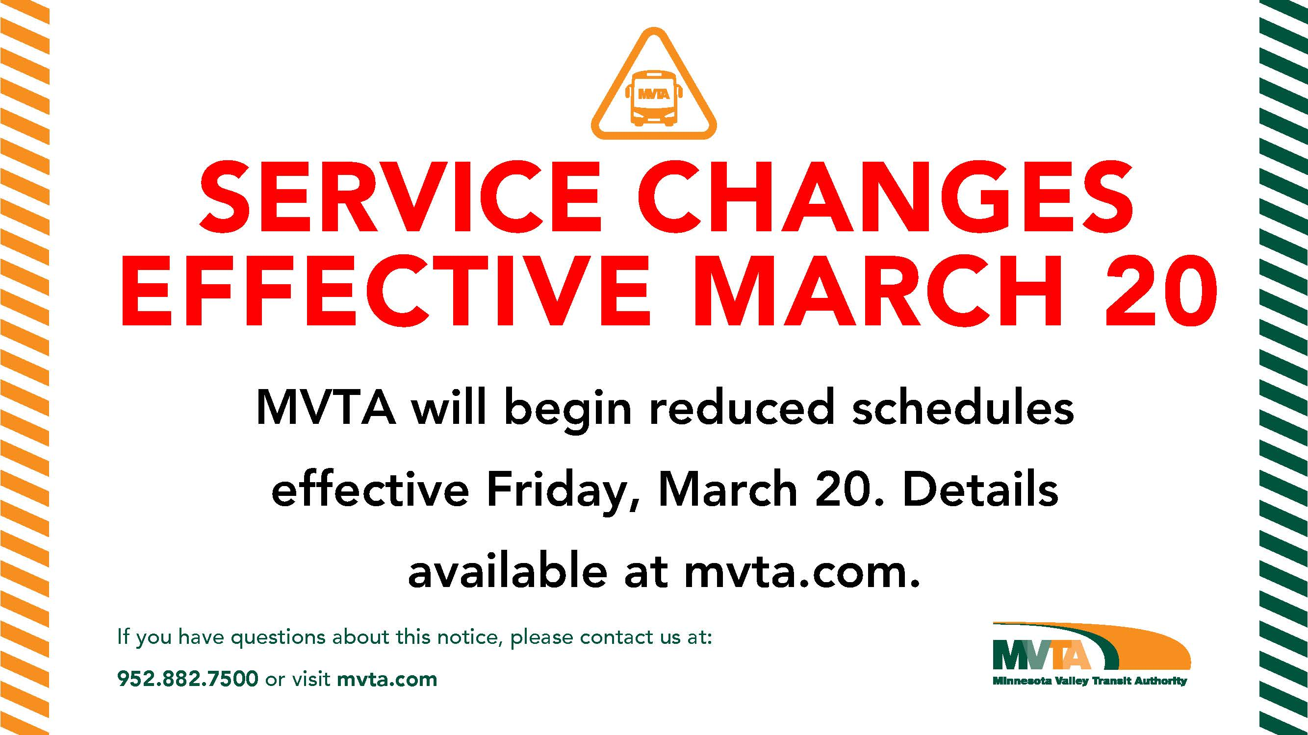 reach_service_change_march_20.jpg
